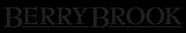 Berrybrook Motors logo