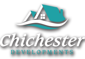 Chichester Developments logo