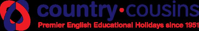 Country Cousins logo