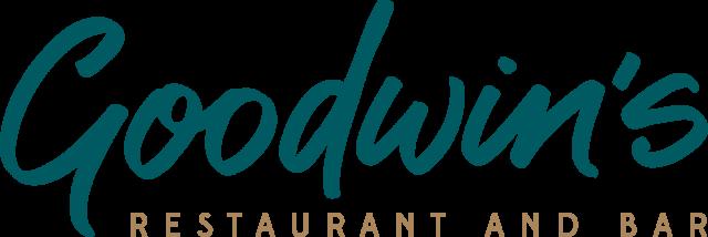 Goodwins logo