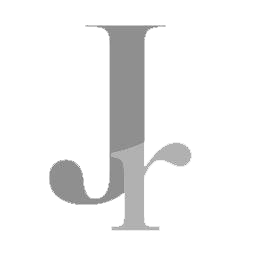 Johnathan Rhind Architects logo