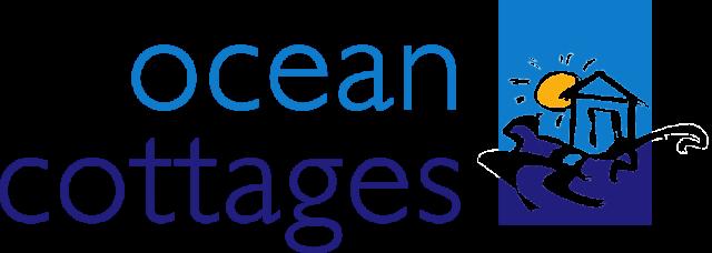 Ocean Cottages logo