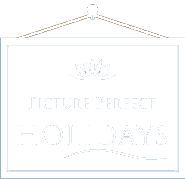Picture Perfect Holidays logo