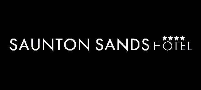 Saunton Sands Hotel logo