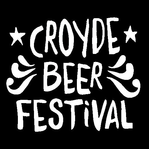 Croyde Beer Festival logo