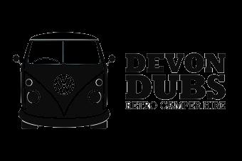 Devon Dubs logo