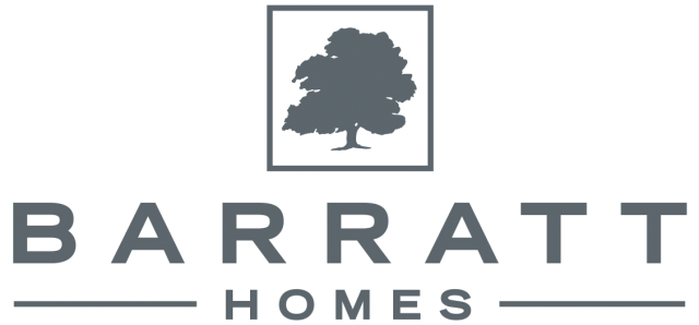 Barratt Homes