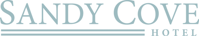 Sandy Cove Hotel logo