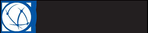 Mistras logo