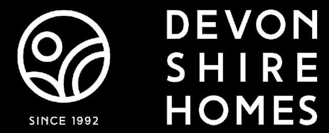 Devonshire Homes logo