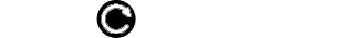 Witon Engineering logo